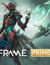 Titania Prime – out on all platforms today!