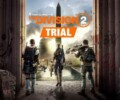 Try out Tom Clancy's The Division 2 trial for free!