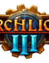 Torchlight III – Preview