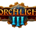 Torchlight III – Review