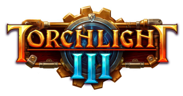 Torchlight III gives us a first look at player's in game cribs also known as forts
