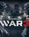 MY.GAMES and THE FARM 51 collaborate on the development of the video game, World War 3