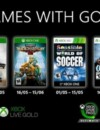 Xbox Game Pass – New Games with Gold for May