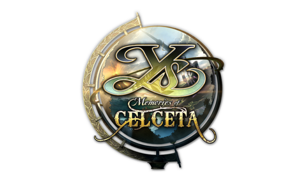 Ys: Memories of Celceta Remaster on PS4 the 19th of June