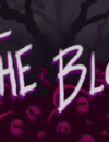 ABS vs THE BLOOD QUEEN revealed