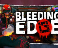 Bleeding Edge – Review