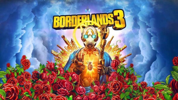 Gearbox and K2 reveal the upcoming content for Borderlands 3 on next-gen consoles
