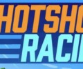 Hotshot Racing – Preview