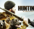 Hunting Simulator 2 – Review