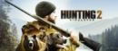 Hunting Simulator 2 – Review