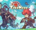 Little Town Hero Big Idea Edition release postponed