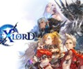 BLADE XLORD launches in the United States and Canada after success in Japan