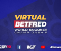 Snooker 19 shall hold world's first snooker tournament