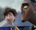 Spies in Disguise upcoming release announcement