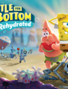 SpongeBob SquarePants: Battle for Bikini Bottom – Rehydrated release date announced
