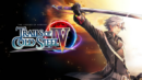 The Legend of Heroes: Trails of Cold Steel IV – Review