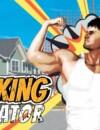 Wanking Simulator – Review
