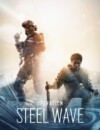 Siege Operation Steel Wave event