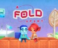 A Fold Apart – Review