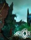 Arboria – Preview