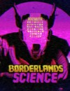 Borderlands 3 – Gamers helping science?