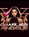 Charlie's Angels (VOD) – Movie Review