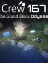 Crew 167: The Grand Block Odyssey – Review
