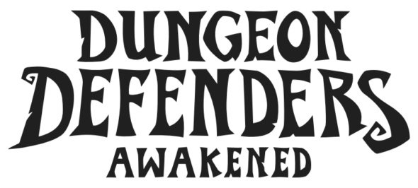 Dungeon Defenders Awakened now out on Steam