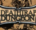 Deathtrap Dungeon: The Interactive Video Adventure – Review