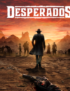 Learn more about Desperados III with their new explanation trailer