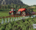 New content announced for Farming Simulator 19