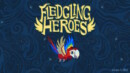 Fledgling Heroes – Review