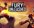 Fury Unleashed – Review