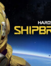 Prepare for Hardspace: Shipbreaker Early Access launch on June 16 with the Gameplay Overview Trailer!