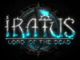 Iratus: Lord of the Dead – Review