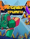Megabyte Punch – Review