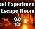 Mad Experiments: Escape Room – Preview