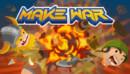 Make War – Review