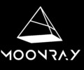 Moonray: Futuristic looking Souls-like game in Early Access early June