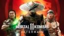 Mortal Kombat 11: Aftermath – Review