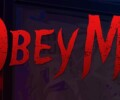 Obey Me – Review