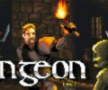 Pangeon – Review