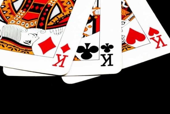 Immersive experience vs. cash rewards: can Poker Club stimulate enough adrenaline?