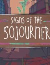 Signs of the Sojourner – Review