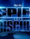Spies in Disguise (Blu-ray) – Movie Review