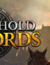 Free Build mode announced for Stronghold: Warlords