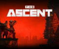 Multiplayer Action-RPG The Ascent Coming to Xbox Series X and PC from Curve Digital in 2020
