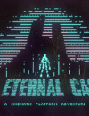 The Eternal Castle [REMASTERED] – now on the Switch!
