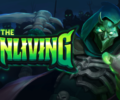 Team17 partner with RocketBrush Studio for the development of The Unliving