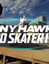 Tony Hawk's Pro Skater 1 + 2 – Review